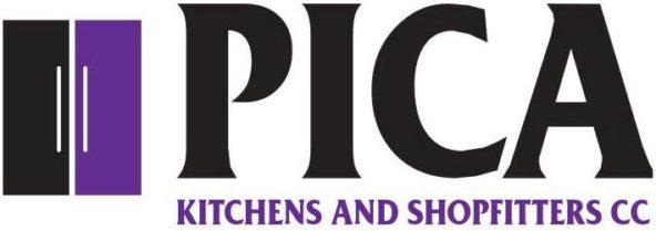 Pica Kitchens